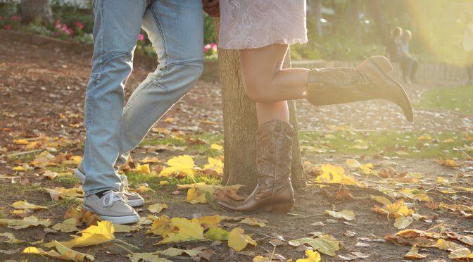国際恋愛の「出会いから付き合うまで」と「お付き合いから結婚まで」