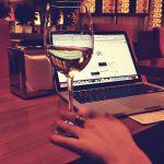 <外国人と出会いたいなら!>最強デーティングサイト・アプリ5選