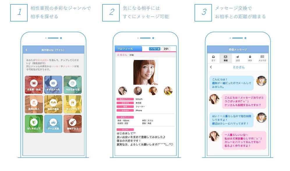 PCMAX,外国人,出会い,アプリ,ペアーズ,マッチ・ドットコム,国際恋愛