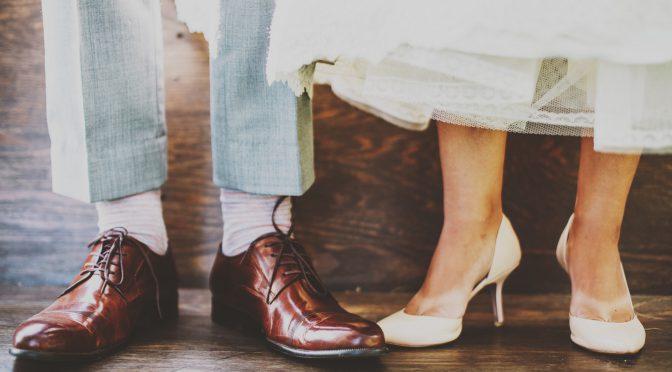 国際結婚に向いてる人・向いてない人 5つのタイプ