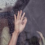 国際恋愛で別れが訪れたとき・・・原因と忘れる方法 その1