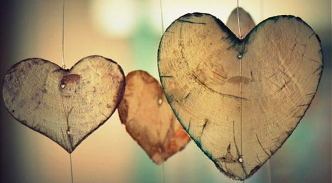 あきらめきれない国際恋愛の別れ~新しい恋愛を探す意義~