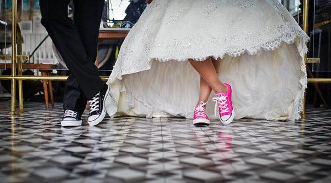 あこがれの国際結婚!外国人と結婚前提の出会いをするために